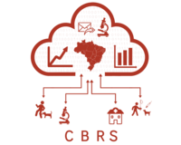 CBRS_icon_red_country_page