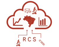 RCS_icon_red_country_page