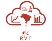RVT_icon_red_country_page